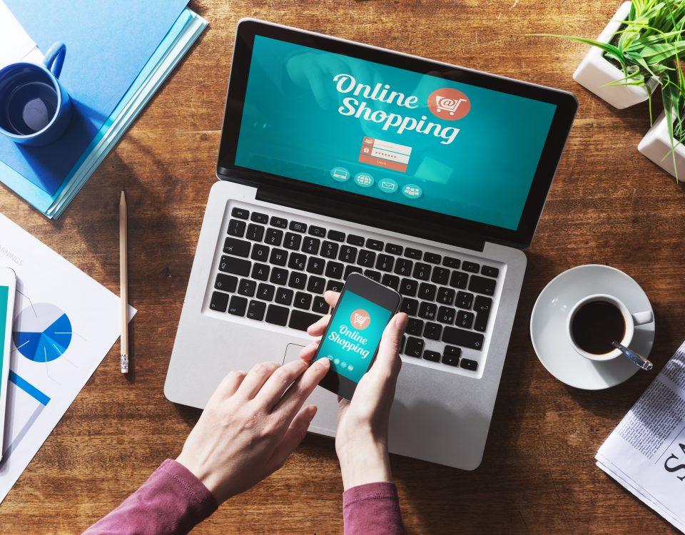 5 Crazy Skin Care Online Shops In USA