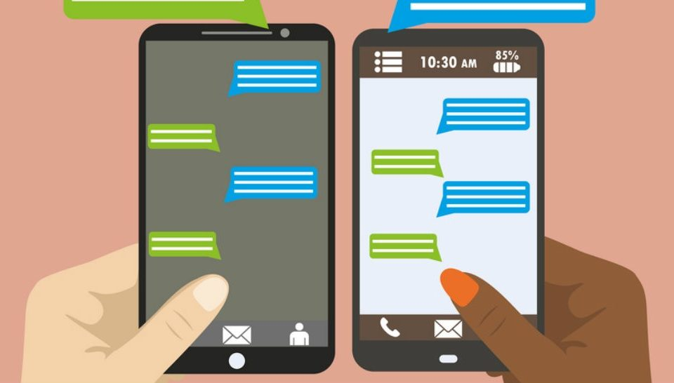 Using Text Messages Lists For Attaining Discount Promos & Coupons