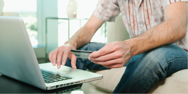 Crucial Terms Every Online Shopper Should Know