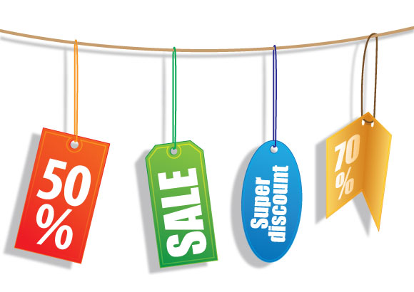 Six Tips to Get Discounts on Almost Everything You Buy