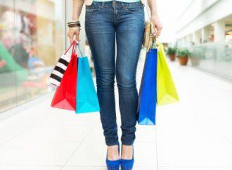 Top Five Online Fashion Clothing & Accessories Store Vouchers