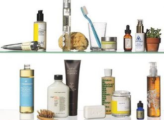 How to Save Money on Beauty and Health Products