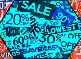 Let's Understand Coupon Vocabulary