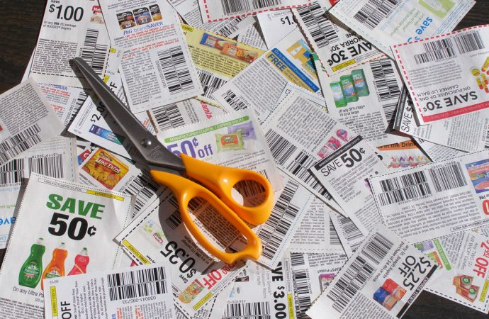 The Random Couponing Tips No One Would Tell You About