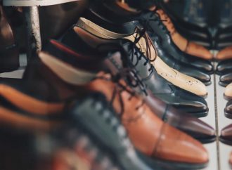 A Guide to Footwear Styles Men Must Own